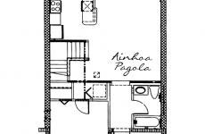 Ainhoa Pagola Arkitektura