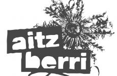 Aitzberri Centro de Belleza