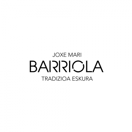 Barriola Harategia