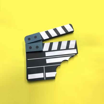 Errenteria Film Labur Lehiaketa