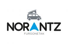 Norantz Furgonetak
