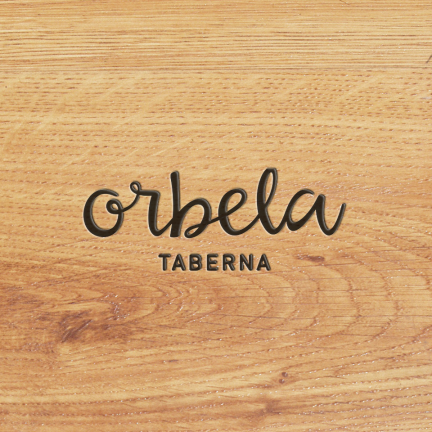 Orbela Taberna